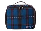 Dakine Lunch Box Accessory Case 5L