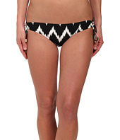 La Blanca - Night Waves Loop Side Hipster Bottoms