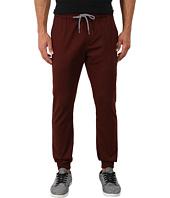 Volcom - Frickin Jogger Pants