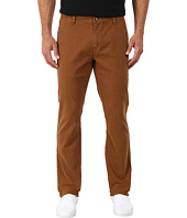 Volcom - Frickin Slim Canvas Pants
