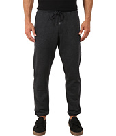Volcom - Pulli Fleece Pants