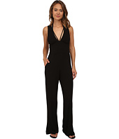 La Blanca - Passport to Paradise Jumpsuit Cover-Up