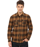 Volcom - Vernon Long Sleeve Shirt