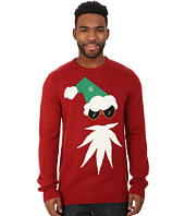 Volcom - Xmas 2 Sweater