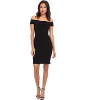 Susana Monaco - Keira Dress