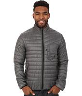 Volcom - Volpoff Jacket