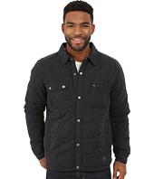Volcom - Swaun Jacket