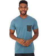 Volcom - Fall Switch Pocket Tee
