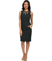 Susana Monaco - Cora Dress