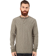 Volcom - Moxee Long Sleeve Henley