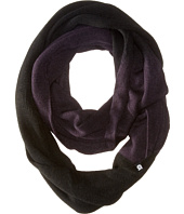 Burton - Crush Scarf