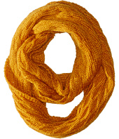 Burton - Honeycomb Infinity Scarf