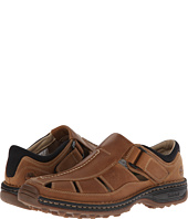 Timberland - Altamont Closed Toe/Closed Back Fisherman
