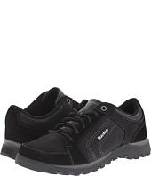 SKECHERS - Grand Jams - Cardinal