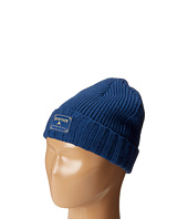 Burton - Gringo Beanie (Little Kids/Big Kids)