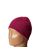 Burton - Belle Beanie (Youth)