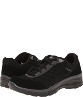 SKECHERS - Easy Going - Breeze Way