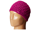 Burton Lil Bertha Beanie (Little Kids/Big Kids) (Grapeseed)