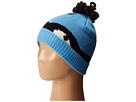 Burton Mini Beanie (Toddler) (Sneak)