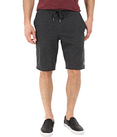 Volcom - Plax Fleece Shorts