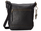 Sequoia Crossbody
