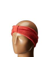 Burton - Ashley Headband 2-Pack
