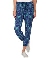 O'Neill - Nouveau Pants