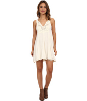 O'Neill - Elise Dress