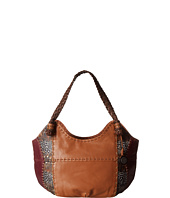 The Sak - Indio Satchel