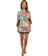 Trina Turk - Balboa Tunic Cover-Up