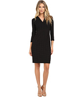 Nanette Lepore - Stay Cool Dress