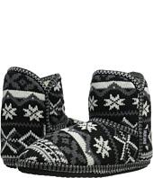 MUK LUKS - Short Boot