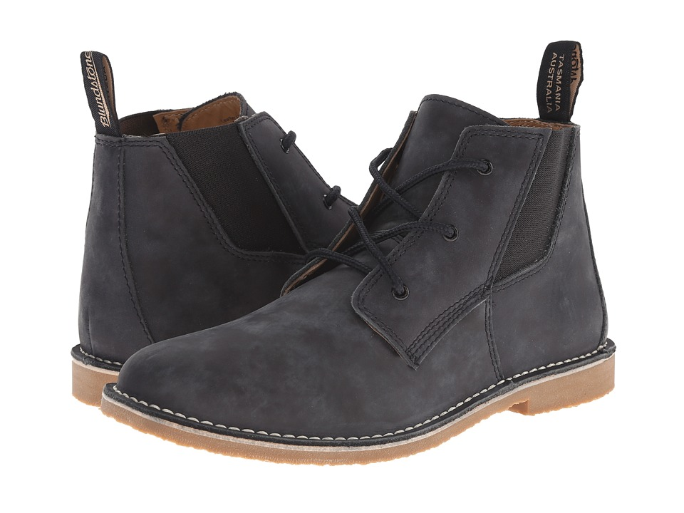 Blundstone BL278 (Black) Boots