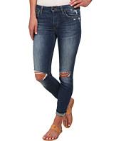 Joe's Jeans - Markie Skinny Crop in Celeste