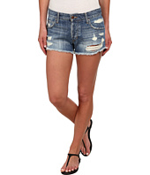 Joe's Jeans - Cut Off Shorts in Jaya