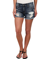 Joe's Jeans - Easy Cut Off Shorts in Rika