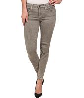 Joe's Jeans - Dust Dye Markie Skinny Ankle in Greystone