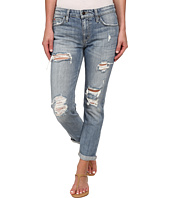 Joe's Jeans - Vintage Billie Slim Ankle in Aya