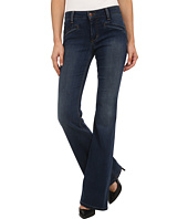 Joe's Jeans - Flawless - The Mustang Flare in Camilla