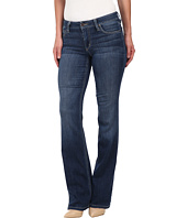 Joe's Jeans - Japanese Denim - The Honey Bootcut in Kai