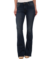 Joe's Jeans - Flawless - The Icon Flare in Camilla