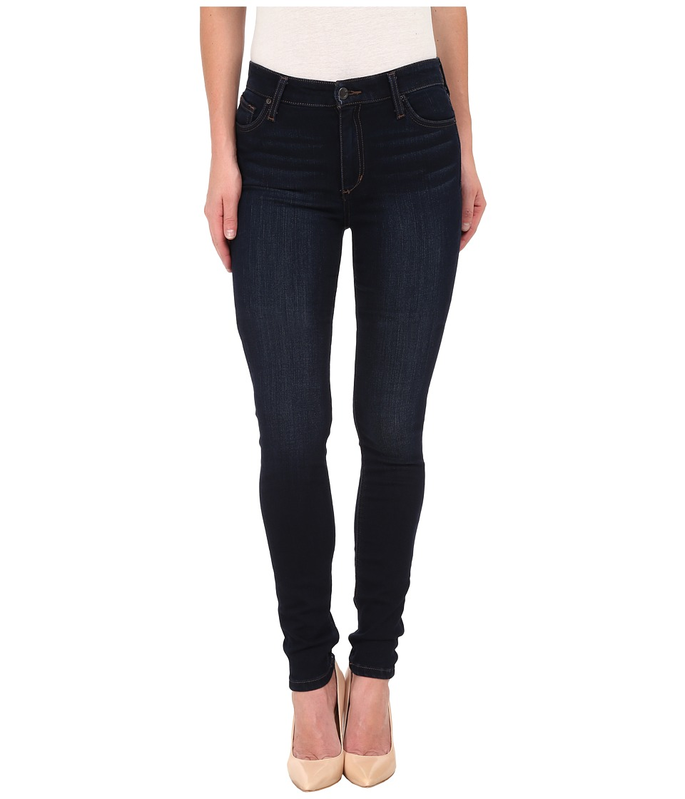 Joes Jeans Flawless The Charlie Skinny in Cecily Cecily Womens Jeans