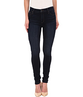 Joe's Jeans - Flawless - The Charlie Skinny in Cecily