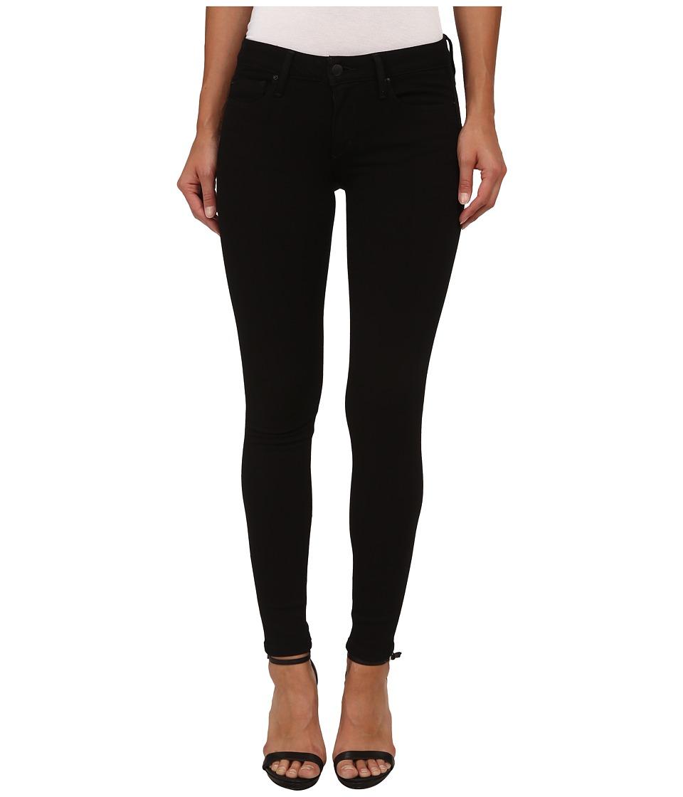 Joes Jeans - Flawless - The Vixen Ankle in Regan (Regan) Womens Jeans