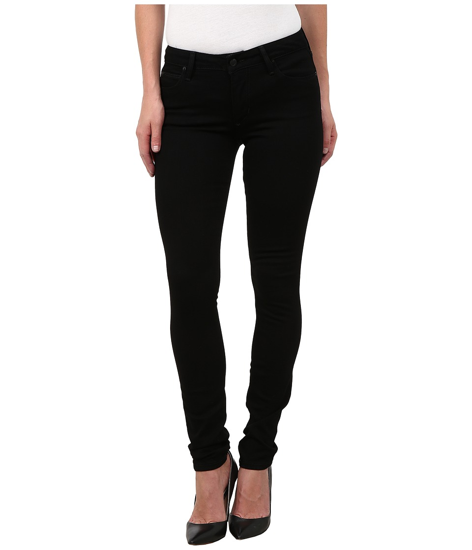 Joes Jeans Flawless The Honey Skinny in Regan Regan Womens Jeans