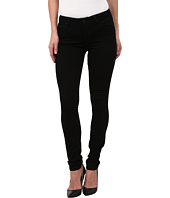 Joe's Jeans - Flawless - The Honey Skinny in Regan