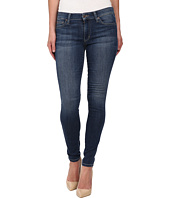Joe's Jeans - Japanese Denim - The Provocatuer Skinny in Kai