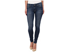 Joe's Jeans Japanese Denim The Provocatuer Skinny
