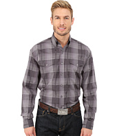 Stetson - All Saints Plaid