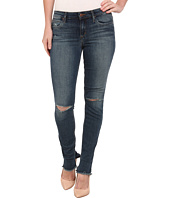 Joe's Jeans - Collector's Edition - The Icon Skinny in Kalia